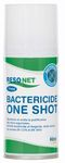 AEROSOL BACTERICIDE ONE SHOT 150ml