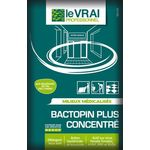 DOSE BACTOPIN S BACTER.   20 ml