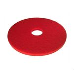 DISQUE ROUGE SPRAY 330mm