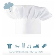 Equipements de protection